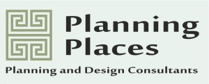 Planning Places